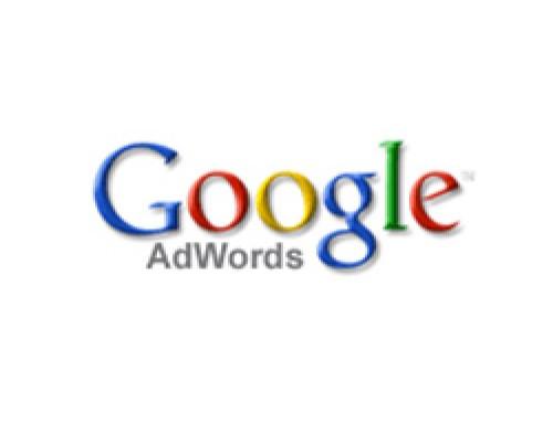 Wat is Google Adwords en waar op te letten?
