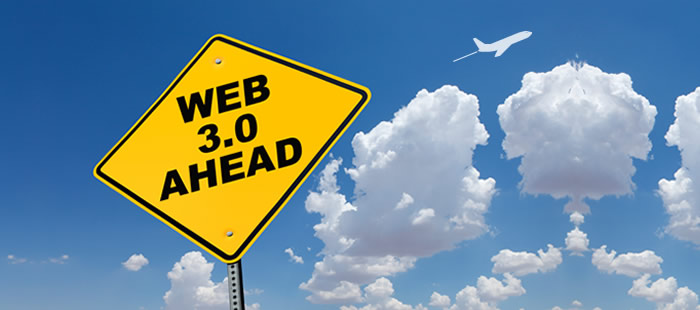 Drie SEO tactieken voor het verbeteren van je Google ranking