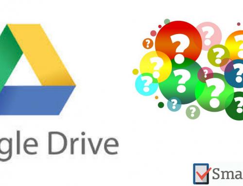 Google Drive stopt, wat nu?