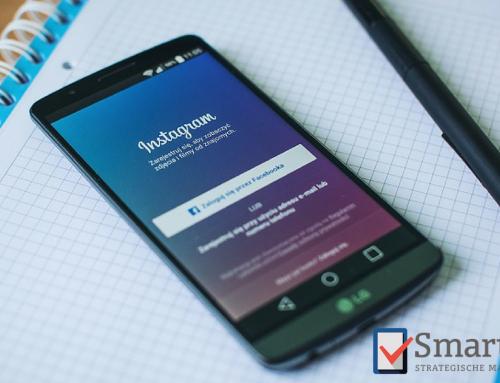 Instagram en haar nieuwste Features