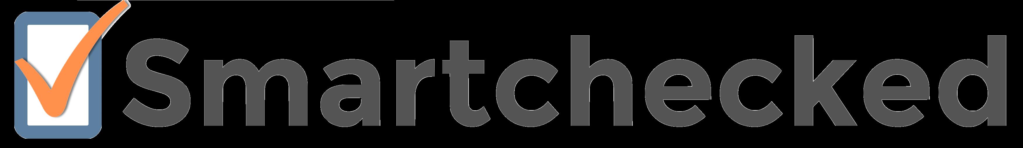 Smartchecked Logo
