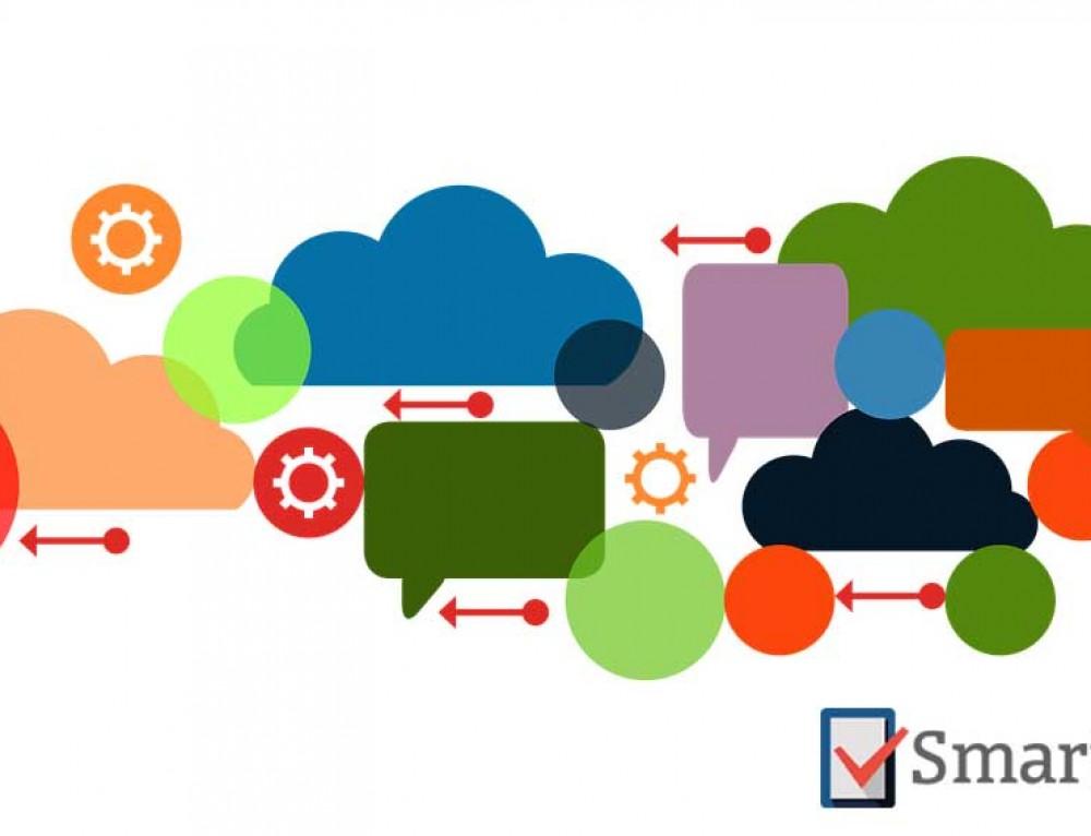 Marketing & Data, hoe zit dat precies en wat kun je ermee?