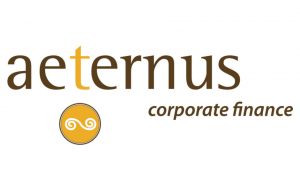 Smartchecked-aeternus-logo