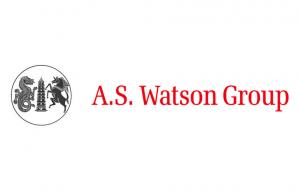 Smartchecked-as-watson-logo