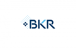 Smartchecked-bkr-logo