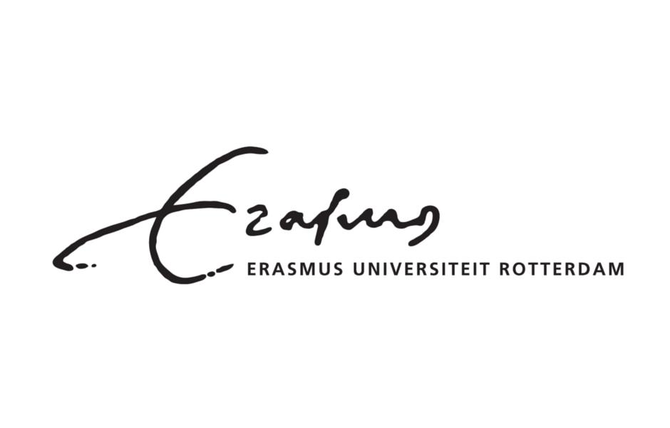 Smartchecked-erasmus-universiteit-rotterdam-logo