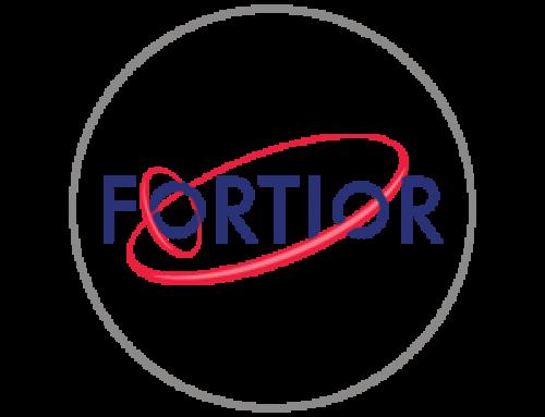 Stichting Fortior