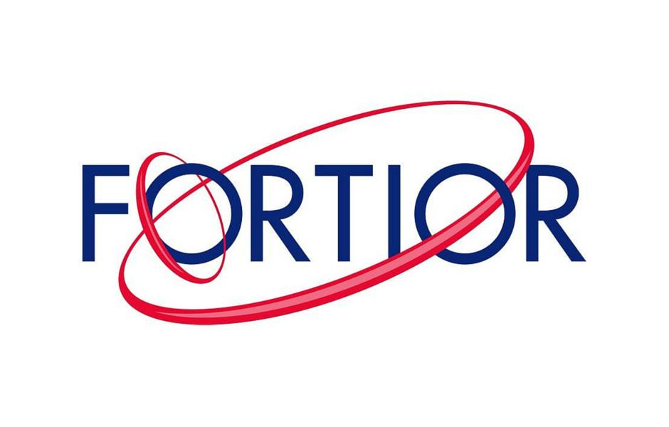 Smartchecked-fortior-logo