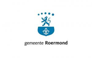 Smartchecked-gemeente-roermond-logo