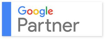 Smartchecked-google-partner
