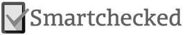 smartchecked-logo-footer