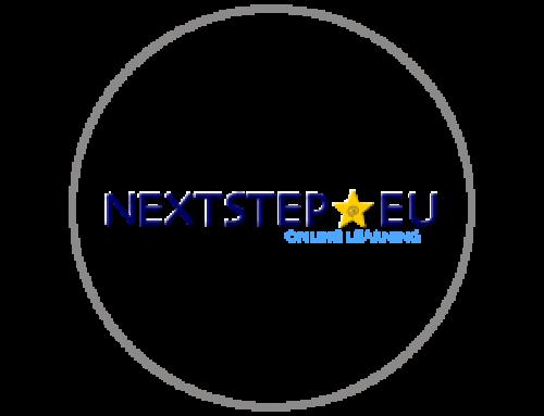 Nextstep EU