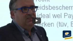 Smartchecked-online-seminar-nederland-duitsland-specialist