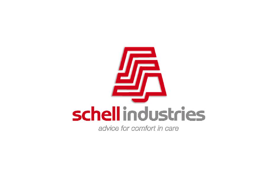 Smartchecked-schell-industries-logo
