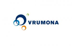 Smartchecked-vrumona-logo