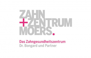 Smartchecked-zahn-zentrum-moers-logo