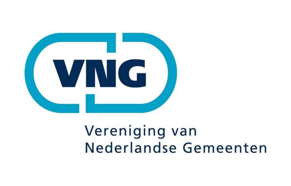 Smarthchecked-vng-logo