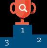 Zoekmachine optimalistie (SEO)