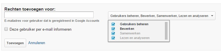 blog adwords koppelen 2