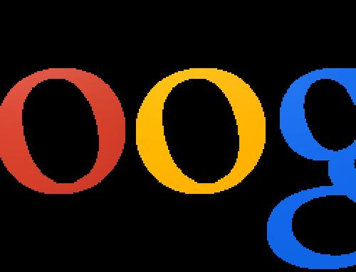 Belangrijke veranderingen in Google Adwords najaar 2014