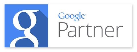 Smartchecked Google Partner