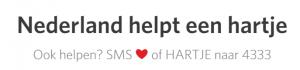 hartstichting emoji