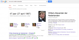 Knowledgegraph