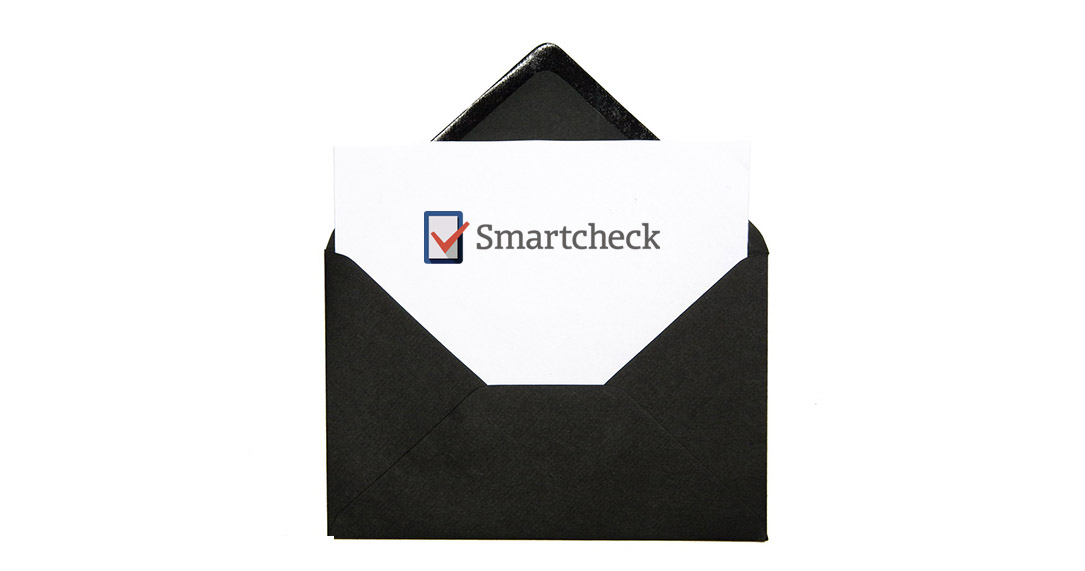 goede e-mail campagne opzetten