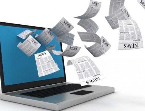 5 tips voor een effectieve e-mailcampagne